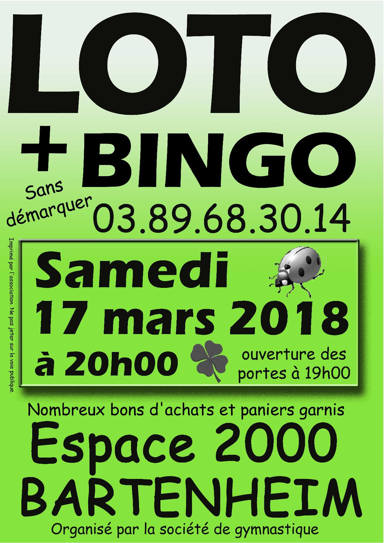 Affiche LOTO 17 mars-page-001